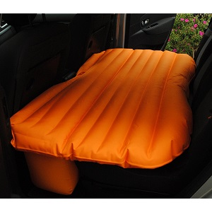 1-matflable-matelas-gonflable-pour-voiture