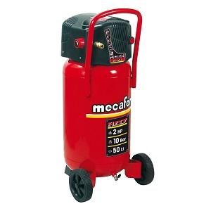 1-mecafer-425090