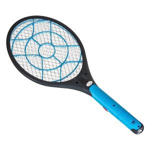 1-raquette-electrique