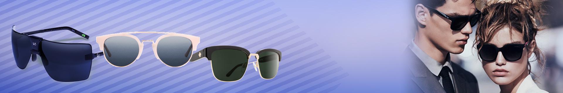 2e73cdaa69615 ᐅ Les meilleures lunettes de soleil pour homme Dior