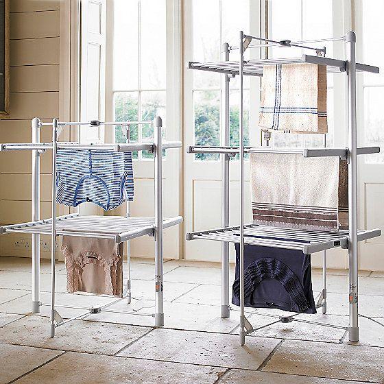 classement guide d 39 achat top etendoirs a linge en sept 2018. Black Bedroom Furniture Sets. Home Design Ideas