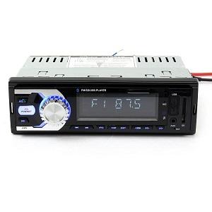 2-audew-autoradio-mp3