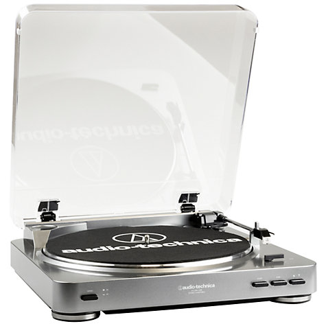 2-audio-technica-at-lp60usb