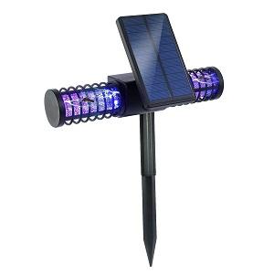 2-battop-lampe-solaire-led-anti-moustique