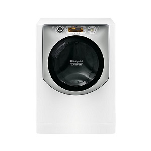 2-hotpoint-ariston-aqd1170d