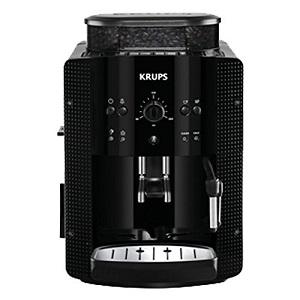 2-krups-yy8125fd