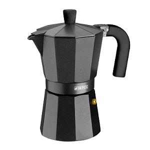 2-monix-vitro-noir-cafetiere-italienne