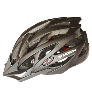 2-moon-casque-de-velo