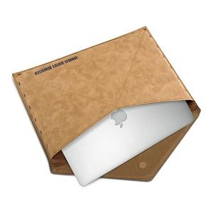 2-original-macbook-air-13