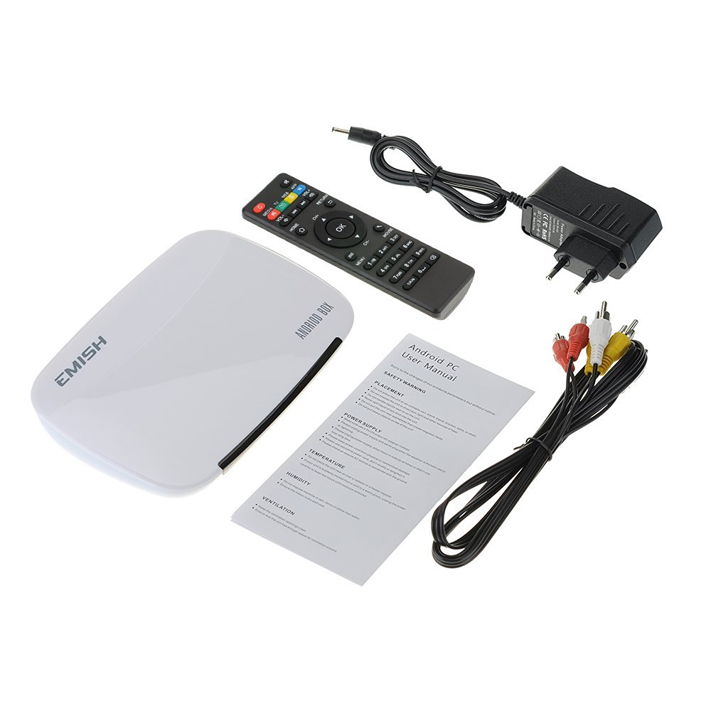 2-patuoxun-smart-box-tv-1080p