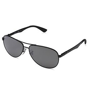 3-ray-ban-rb8313 Ray-Ban RB8313 est une paire de lunettes de soleil ... 8445399fddbc