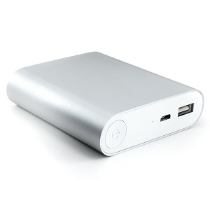 3-csl-power-bank