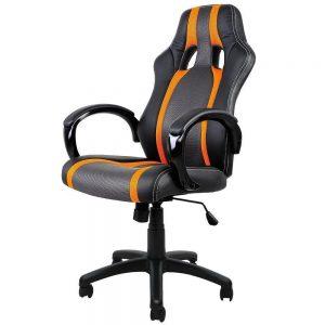 3.Chaise de bureau sport Fauteuil