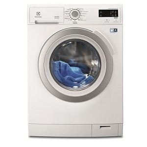 3-electrolux-lave-linge