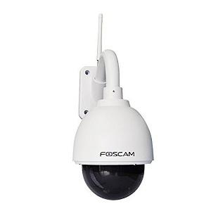 3-foscam-fi9828p-v2