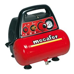 3-mecafer-425528
