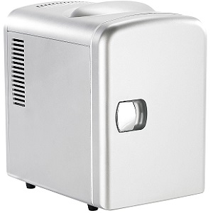 3-mini-refrigerateur-2-en-1