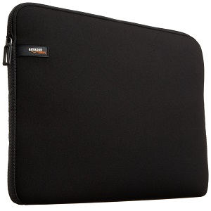 4-amazonbasics-housse-pour-macbook-air