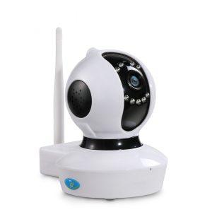 a-1-la-meilleure-camera-ip-wifi