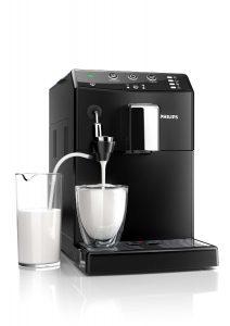 ᐅ Les meilleures machines à café à grain : Comparatif En Juill. 2018