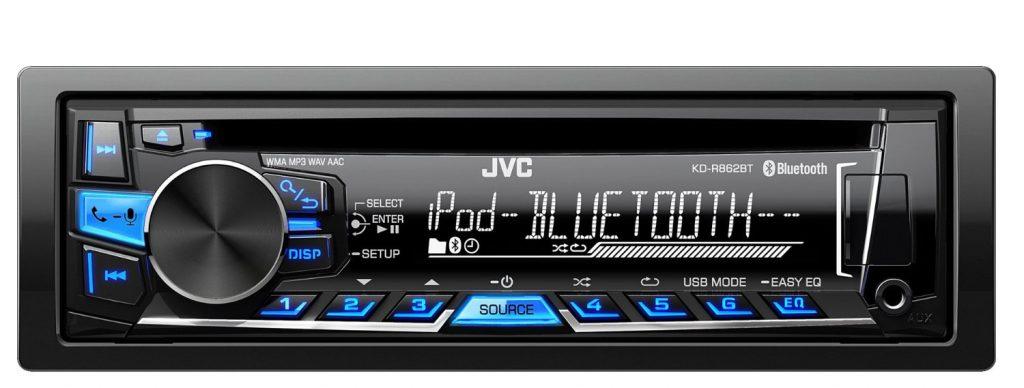 a-1-le-meilleur-autoradio-avec-bluetooth