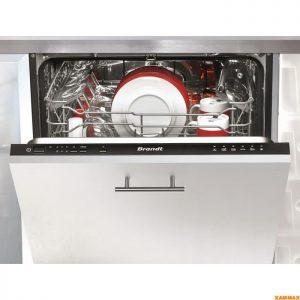 A.1 Le meilleur lave vaisselle Brandt (singura varianta)