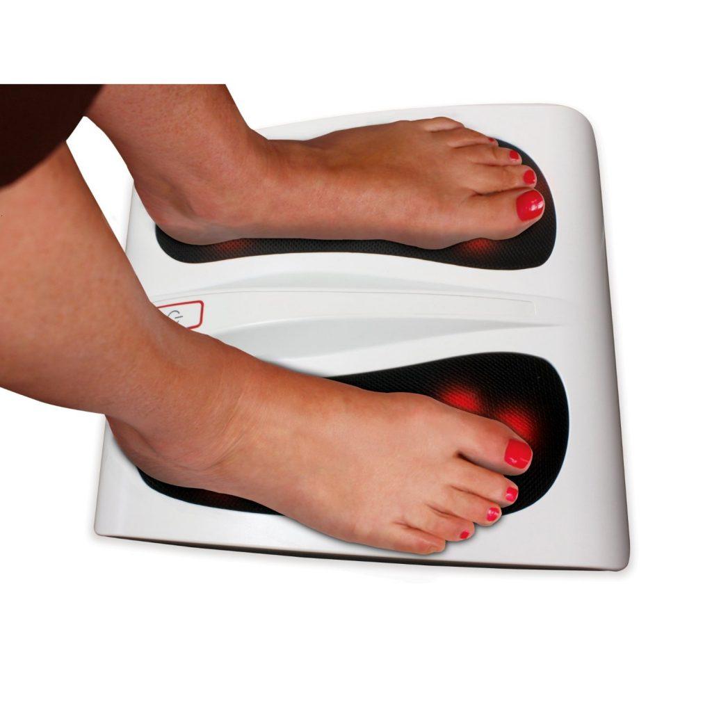 a-1-le-meilleur-masseur-de-pied-electrique