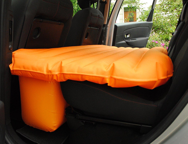 les meilleurs matelas gonflables de voiture comparatif en juill 2018. Black Bedroom Furniture Sets. Home Design Ideas