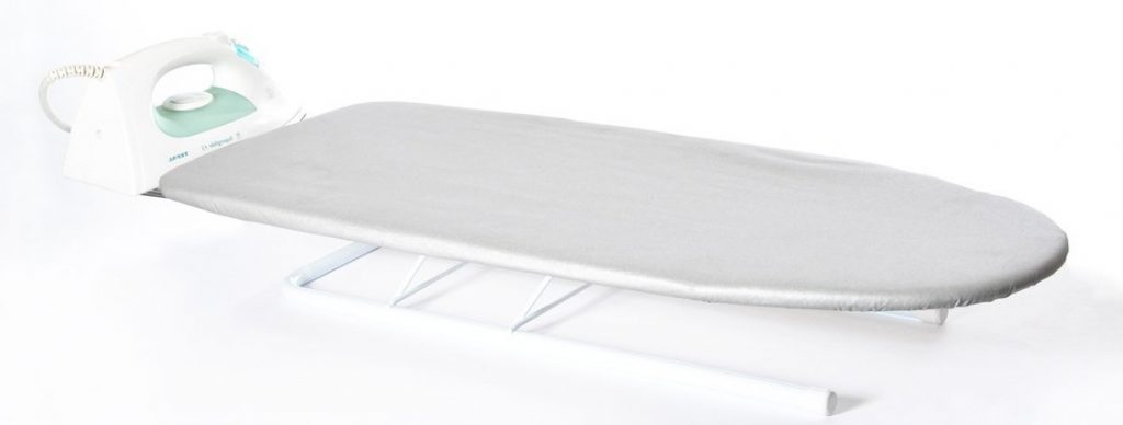 les meilleures mini planches repasser comparatif en. Black Bedroom Furniture Sets. Home Design Ideas