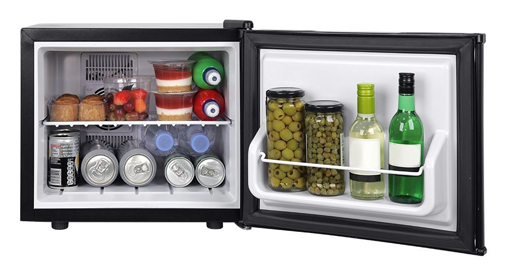 a-1-le-meilleur-mini-refrigerateur