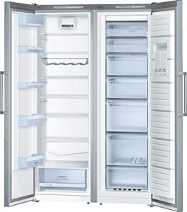 a-1-le-meilleur-refrigerateur-1-porte