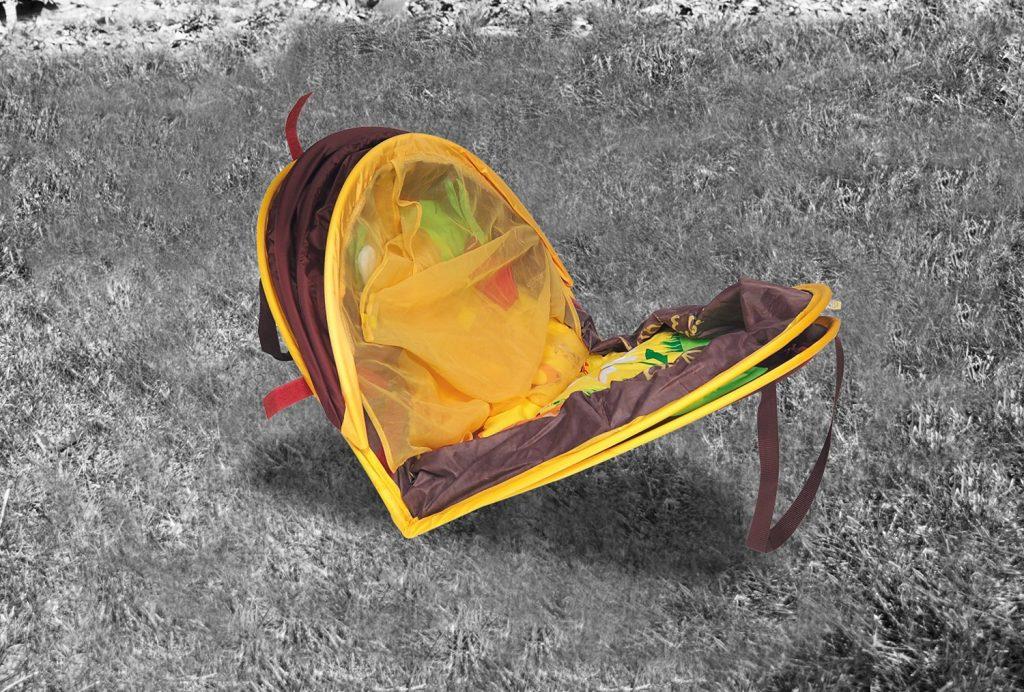 a-2-lit-nomade-pour-bebe