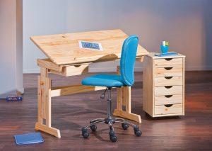 ▷ classement guide d achat top chaises de bureau pour enfants