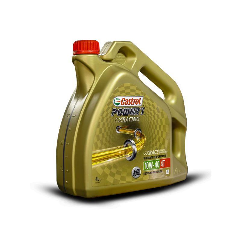 1-huile-moteur