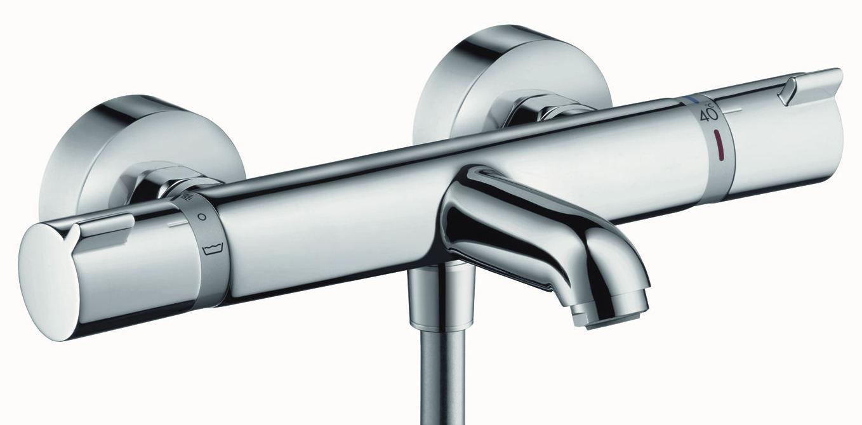 Classement guide d 39 achat top robinets thermostatiques en juill 2018 - Comment fonctionne un robinet thermostatique ...
