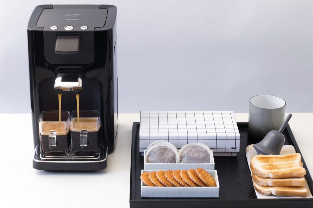 les meilleures cafeti res tassimo comparatif en mai 2018. Black Bedroom Furniture Sets. Home Design Ideas