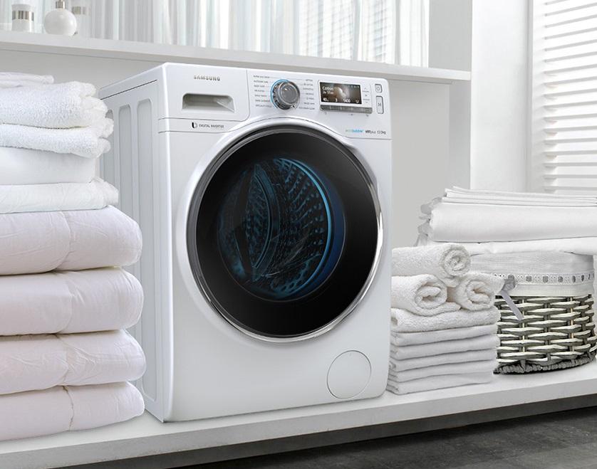 les meilleurs lave linges de 10 kg comparatif en juin 2018. Black Bedroom Furniture Sets. Home Design Ideas
