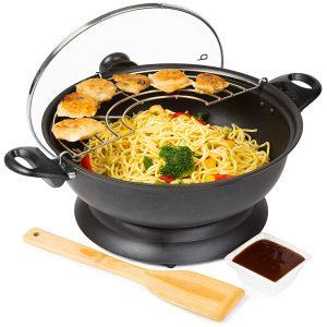 1-1-wok-electrique-andrew-james