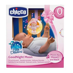1-2-chicco-veilleuse-musicale-petite-lune