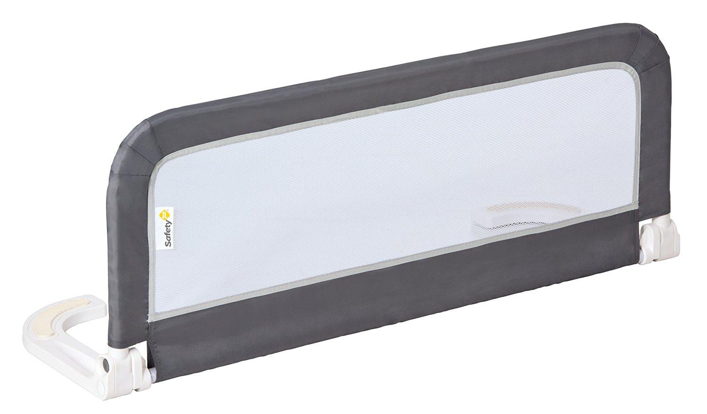 1-2-safety-1st-barriere-de-lit-portable