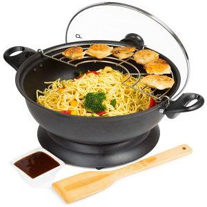 1-2-wok-electrique-andrew-james