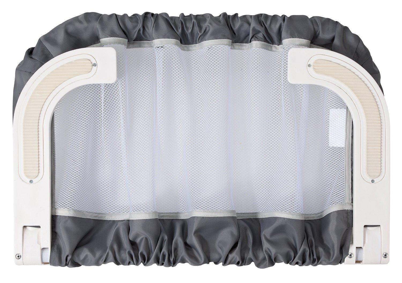 1-3-safety-1st-barriere-de-lit-portable