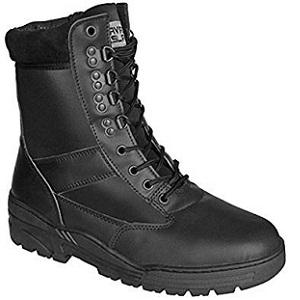 1-bottes-de-combat-cuir-noir-patrouille