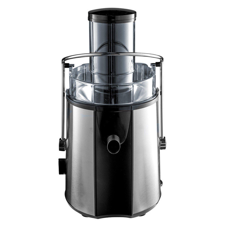1-centrifugeuse-electrique