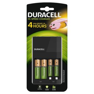 1-duracell-kit-demarrage