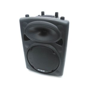 1-enceinte-amplifiee-400w-ibiza-sound-slk10a