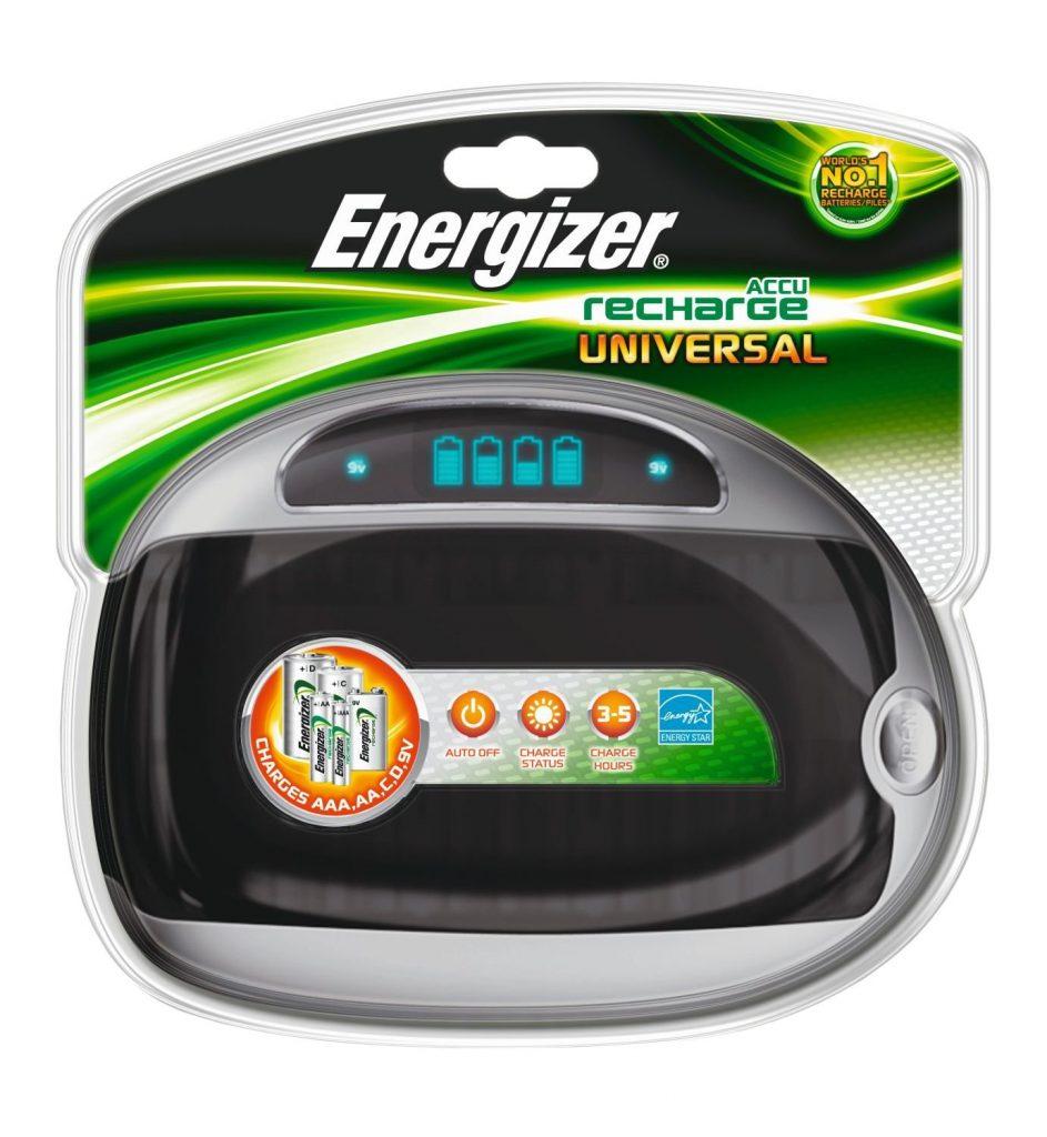 1-energizer-14087