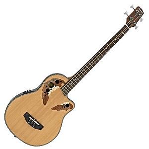 1-guitare-basse-electro-acoustique-a-dos-rond
