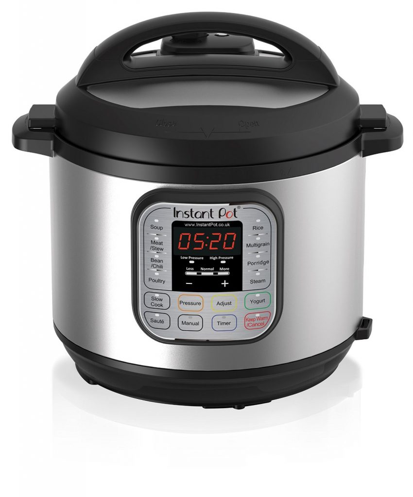1-instant-pot-ip-duo60