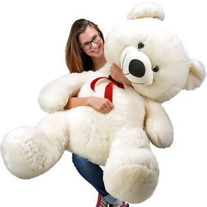 1-nounours-peluche-ours-geant-xxl
